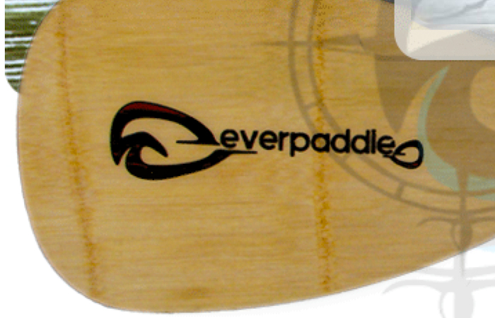 Everpaddle